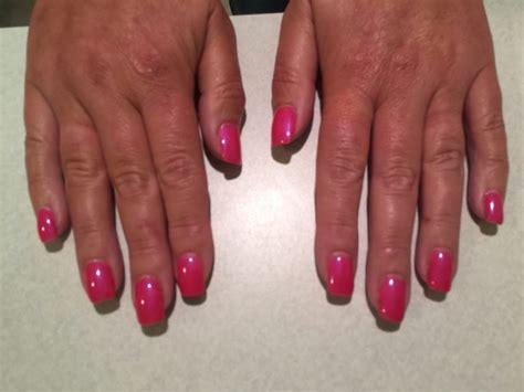 nails bar spa    reviews nail salons
