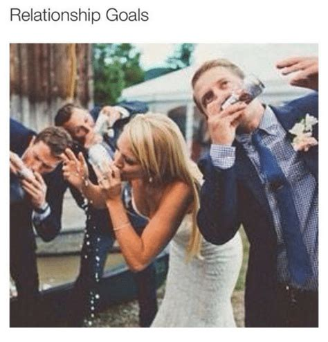 Relationship Goals Memes - search relationship goal memes on me me