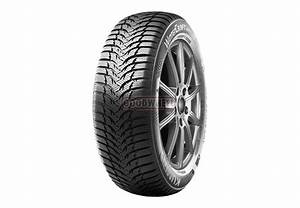 Kumho Wintercraft Wp51 : kumho wintercraft wp51 online bei goodwheel ~ Kayakingforconservation.com Haus und Dekorationen