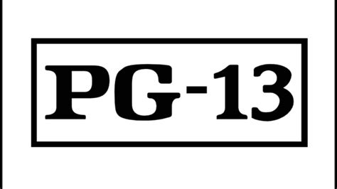 MTRCB Pg TV Rating