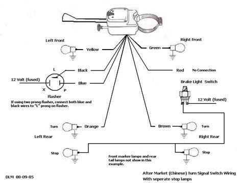thesambacom kit carfiberglass buggy view topic