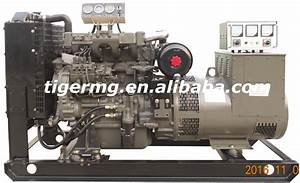 Factory Price Diesel Generator Wiring Diagram For Sale