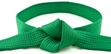 Six Sigma Green Belt | Vision Training Systems