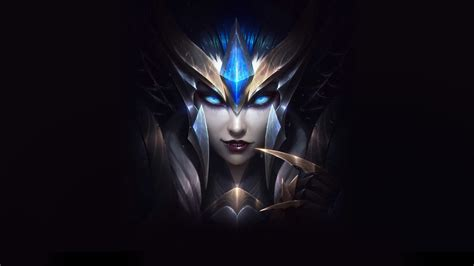 Lol Backgrounds League Of Legends Hd Wallpapers Best Wallpapers