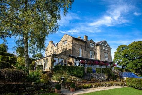 devonshire fell hotel updated  prices reviews
