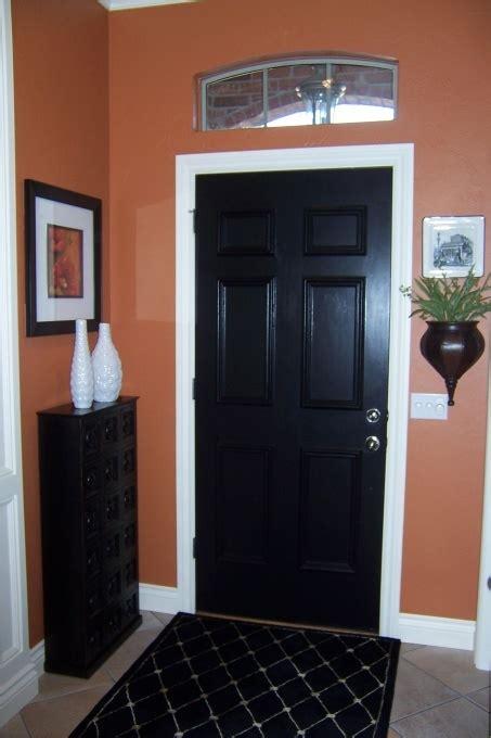 behr paint color maple glaze behr maple glaze paint color for the home