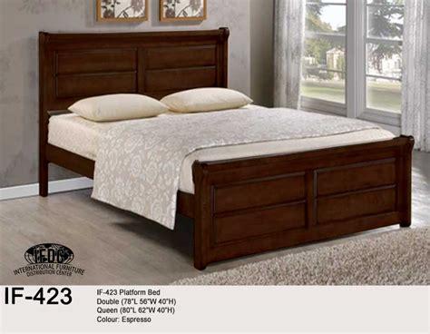 bedroom furniture kitchener bedding bedroom if 423 kitchener waterloo funiture store