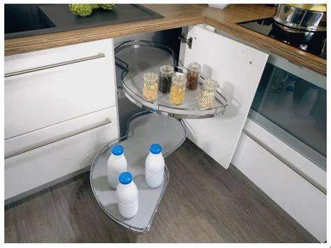 accessoire meuble de cuisine personnalisez votre cuisine gt rl cuisine gt 09100 pamiers