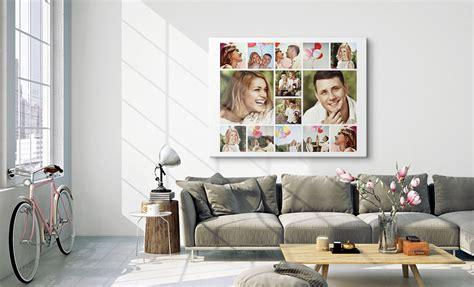 fotocollage auf acrylglas jetzt mit  gratis vorlagen