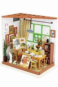 Puppenhaus Bausatz Für Erwachsene : die 12 besten bilder von baus tze bausatz puppenhaus ~ A.2002-acura-tl-radio.info Haus und Dekorationen