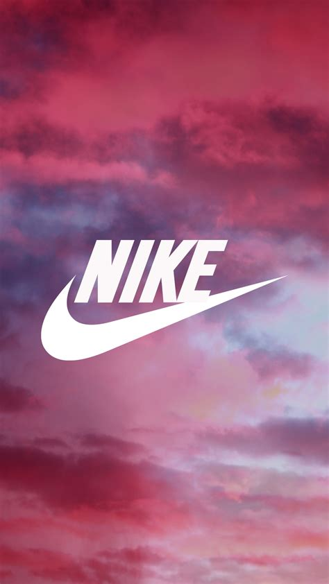 Find over 100+ of the best free nike logo wallpaper images. Pink Nike Wallpaper ·① WallpaperTag