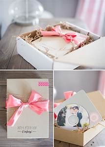 new for 2013 wedding photography dvd packaging is here With wedding photography packaging