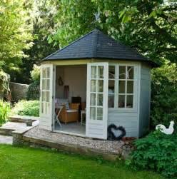 pictures summer house plans landscaping ideas backyard platform lanscape