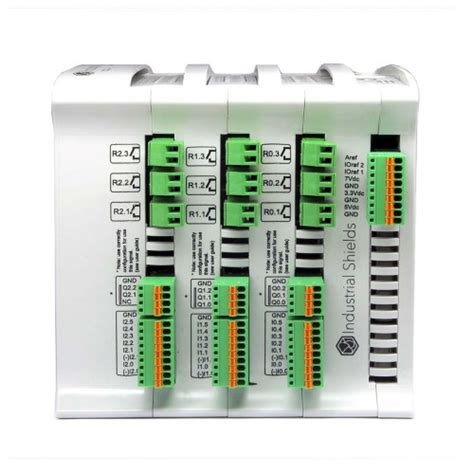 m duino plc arduino ethernet 53arr i os relay analog digital plus at mg labs india