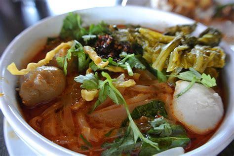 cuisine thailandaise recettes cuisine thaïlandaises recette de cuisine thailandaise