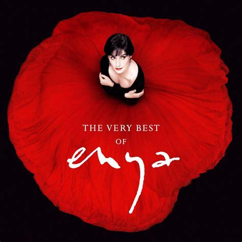 Enya  The Very Best Of Enya (2009) [world