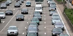 Défaut De Permis De Conduire : nombre record d 39 automobilistes condamn s pour d faut de permis de conduire la ~ Medecine-chirurgie-esthetiques.com Avis de Voitures