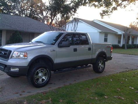 ford f 150 leveling kit forum html autos leveling kit pictures everyone ford f150 forum html