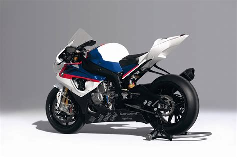 Bmw S 1000 Rr Image by Bmw S 1000 Rr Sbk Motorcycles Photo 24459034 Fanpop