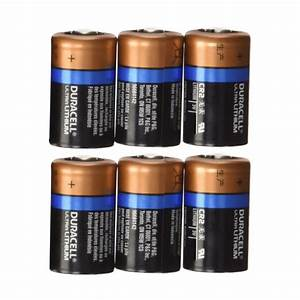 Best 3v Battery Reviews Of 2019 At Topproducts Com