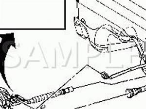 repairing 2005 chevrolet equinox automobiles access With automotix net autorepair diy 2005 chevrolet malibu wiring diagram html