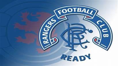 Rangers Glasgow Wallpapers Fc Crisi Wallpapersafari Fonds