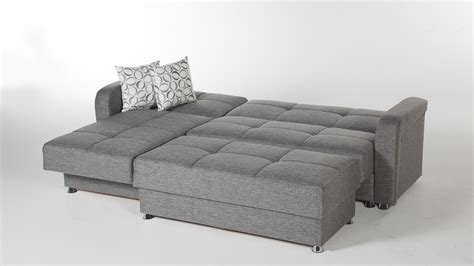 sectional sleeper sofa with storage sleeper sofa storage black microfiber loveseat size