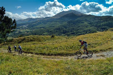 Ufficio Turistico Sestola by Cimone Mountain Bike Ufficio Turistico Di Fanano Apt