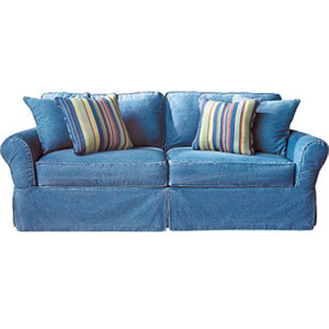 blue jean denim sofa blue denim sofa smileydot us
