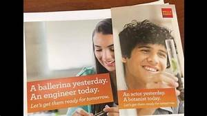 Controversial Wells Fargo ad prompts outrage from arts ...