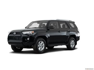 Truecar has 923 used 2018 toyota 4runners for sale nationwide, including a limited 4wd and a sr5 premium 4wd. 2018 Toyota 4Runner Pricing, Reviews & Ratings | Kelley ...