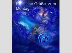 Montag GB Pics, GB Bilder & 2626 Jappy Bilder