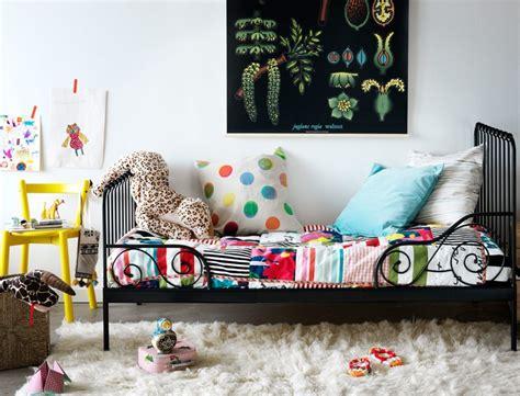 Ikea Minnen Bed by Ikea Minnen Bed Shared Room