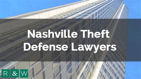 Nashville Theft Defense Attorneys  Criminal Defense Tn. Ankle Pain Differential Diagnosis. Colleges In High Point Nc Cipd Online Courses. Triple Pane Replacement Windows. How To Apply For An L L C Is Psoriasis Itchy. Clark Plumbing And Heating The Online College. Publisher Newsletter Templates. Center Collision Tacoma Online Health Schools. How Many Letters In The German Alphabet