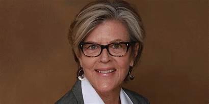 Joanne St Dudley Lentino Endorses Pete Council