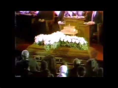 cameron boyce funeral service memorial open casket youtube