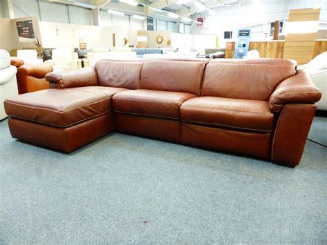 natuzzi editions sofa b760 natuzzi edition sylvia b760 electric reclining chaise