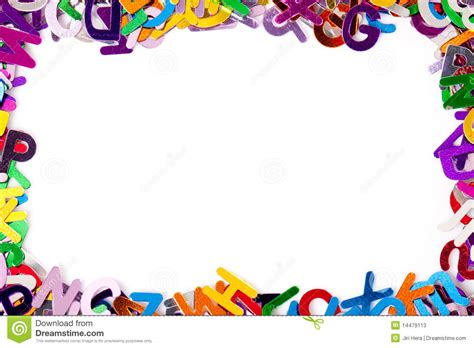 background for letters background with letters stock photos image 14479113