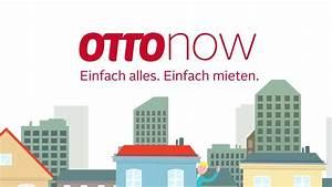 Küchen Otto Versand : otto now teure produkte jetzt einfach mieten statt kaufen ~ Watch28wear.com Haus und Dekorationen