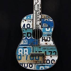 Carol Braden, LLC Chicago Blues