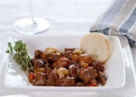 cuisiner chevreau ou trouver de la viande de cabri