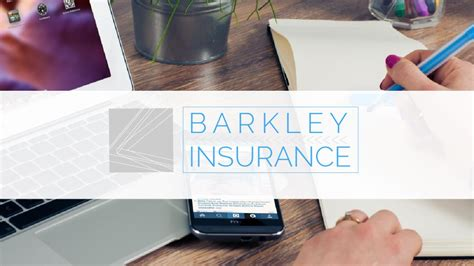 Many homeowners are concerned with how to get cheap home and auto insurance, but before you choose the best company for you, there is much to consider. Barkley Insurance Agency, Deerfield Beach, FL - Cylex
