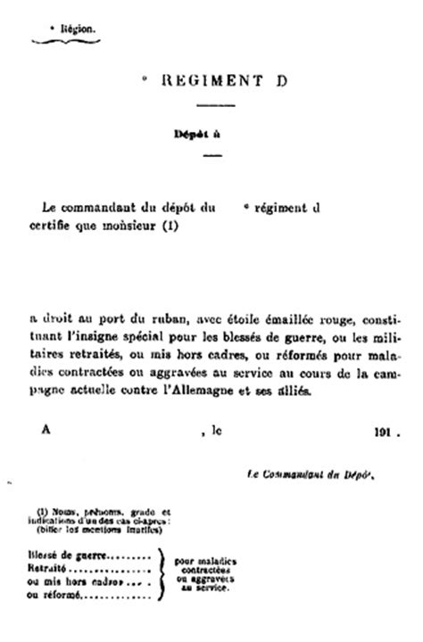 modele attestation de porte fort modele attestation porte fort document