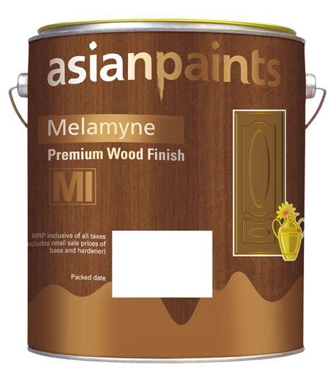 asian paints colour colour next