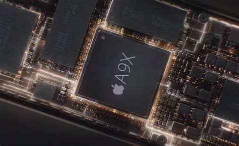 apple sues qualcomm for being expensive