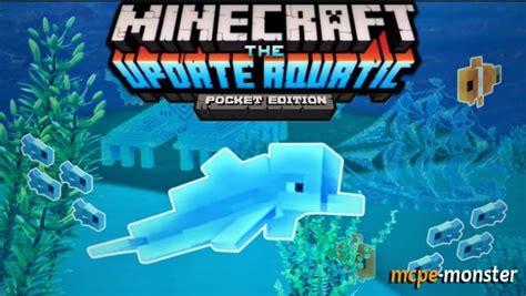 Minecraft 2 pe apk