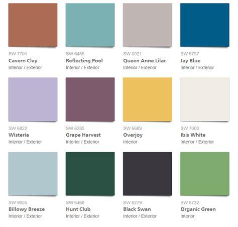 green paint color trends 2018 color trends unique painting