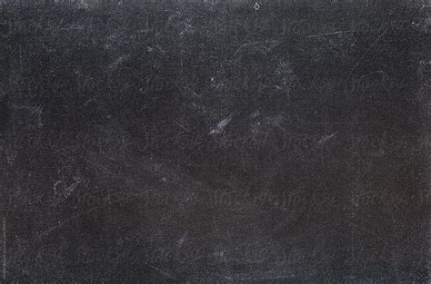 blank chalkboard  alessio bogani blackboard
