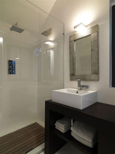 bathroom design for small bathroom design ideas