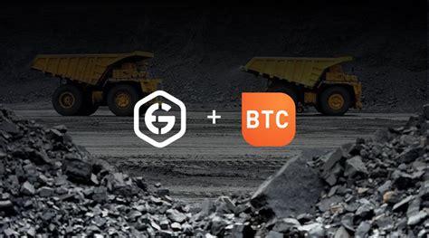 btc inc and genesis mining launch genesis engineering and